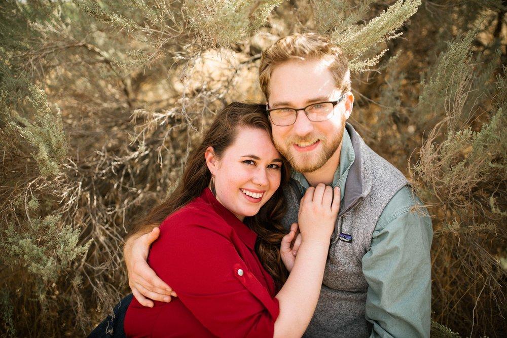 Brooke&Andrew-BLOG-52.jpg