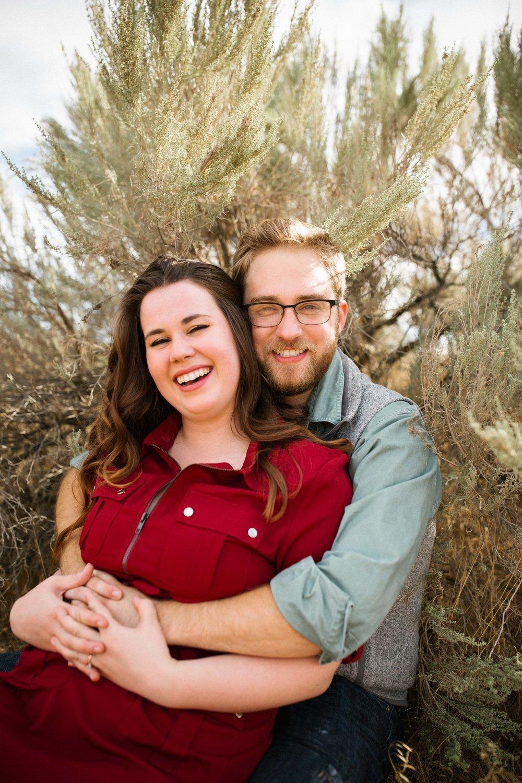 Brooke&Andrew-BLOG-55.jpg