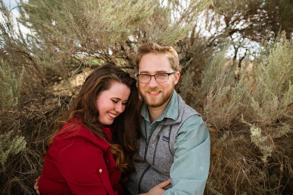 Brooke&Andrew-BLOG-58.jpg