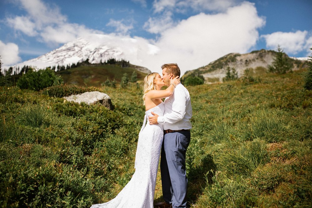 Ashley&Josh-Sneak Peek!BLOG-13.jpg
