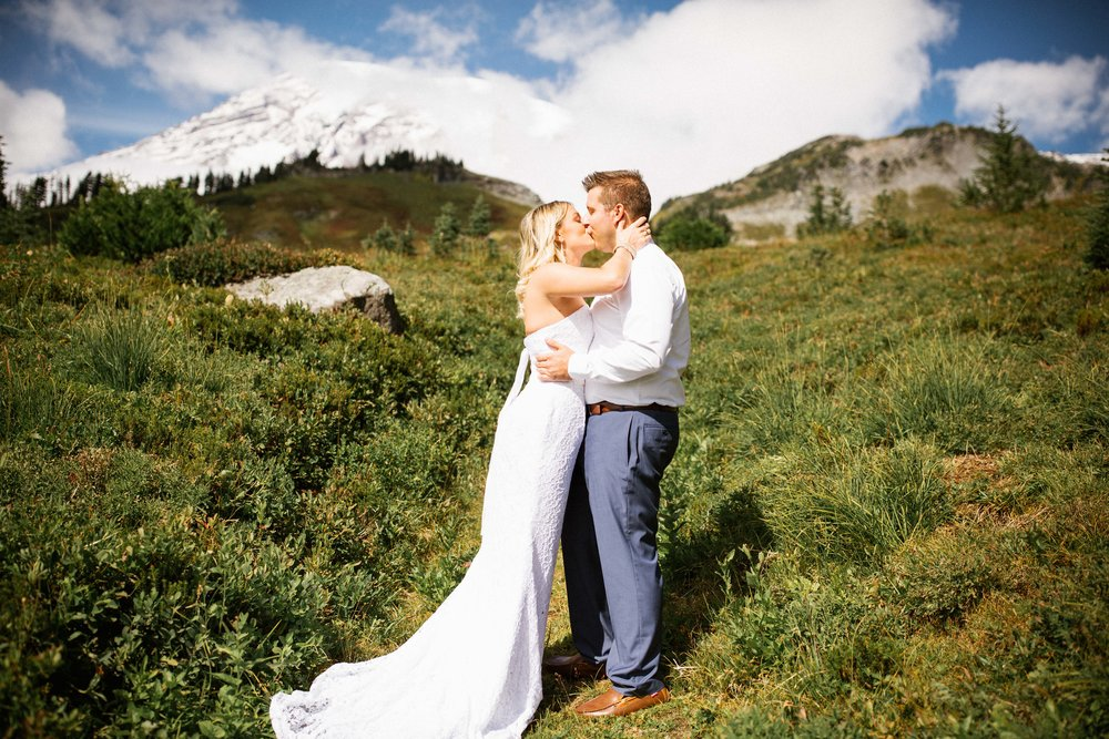 Ashley&Josh-Sneak Peek!BLOG-14.jpg