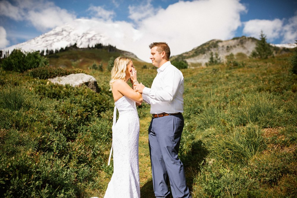 Ashley&Josh-Sneak Peek!BLOG-15.jpg