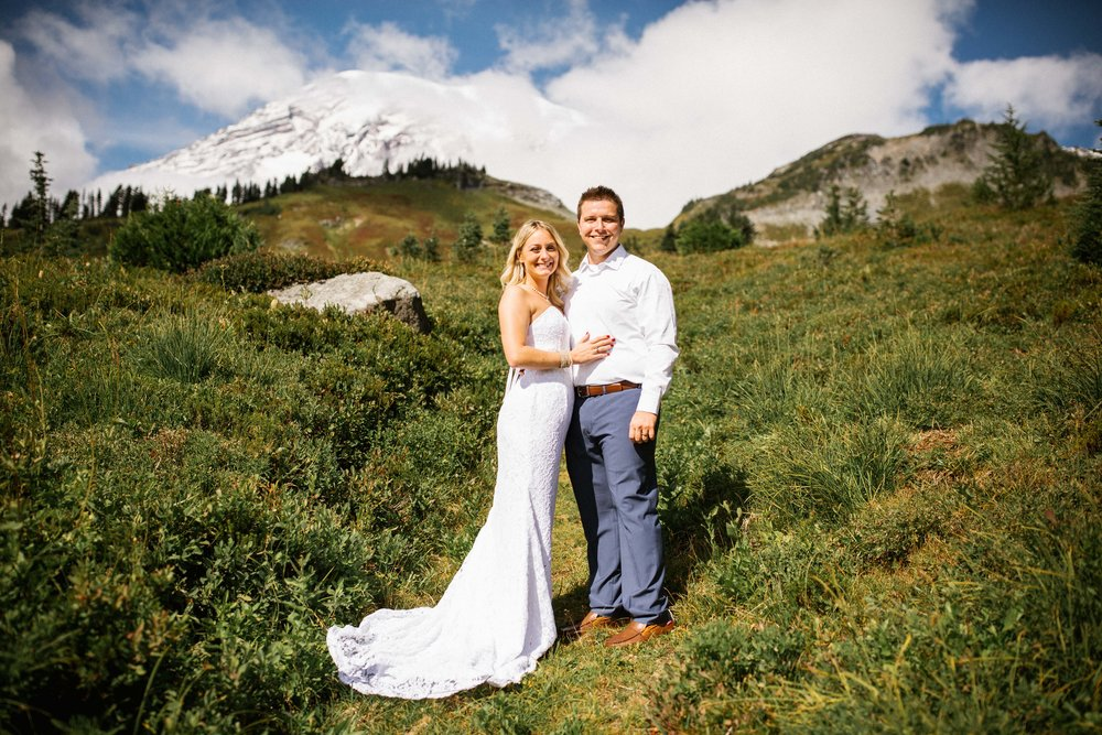 Ashley&Josh-Sneak Peek!BLOG-17.jpg
