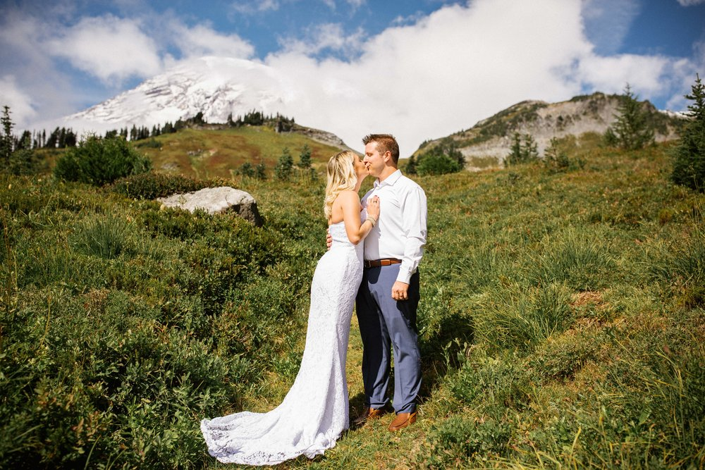 Ashley&Josh-Sneak Peek!BLOG-18.jpg