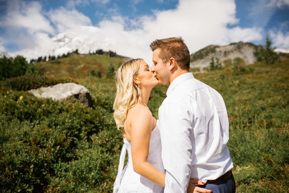 Ashley&Josh-Sneak Peek!BLOG-21.jpg