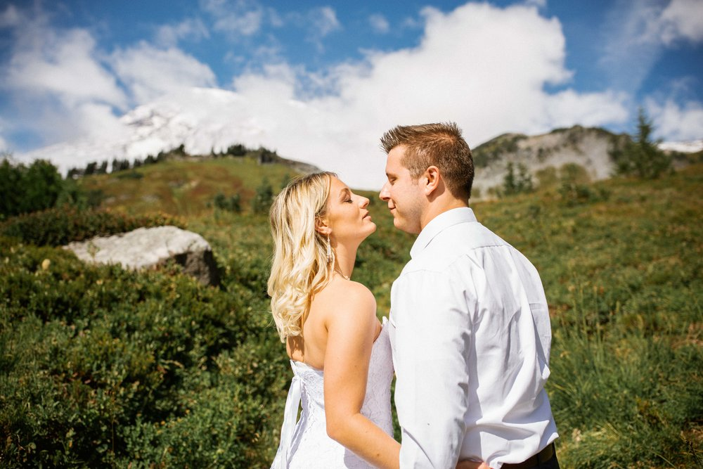 Ashley&Josh-Sneak Peek!BLOG-22.jpg