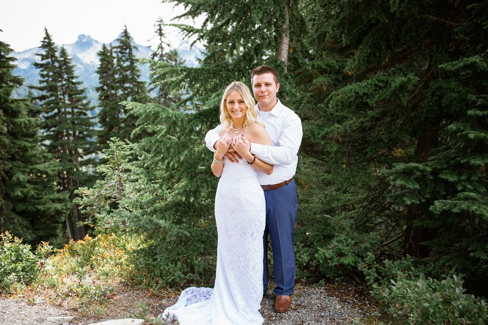 Ashley&Josh-Sneak Peek!BLOG-42.jpg