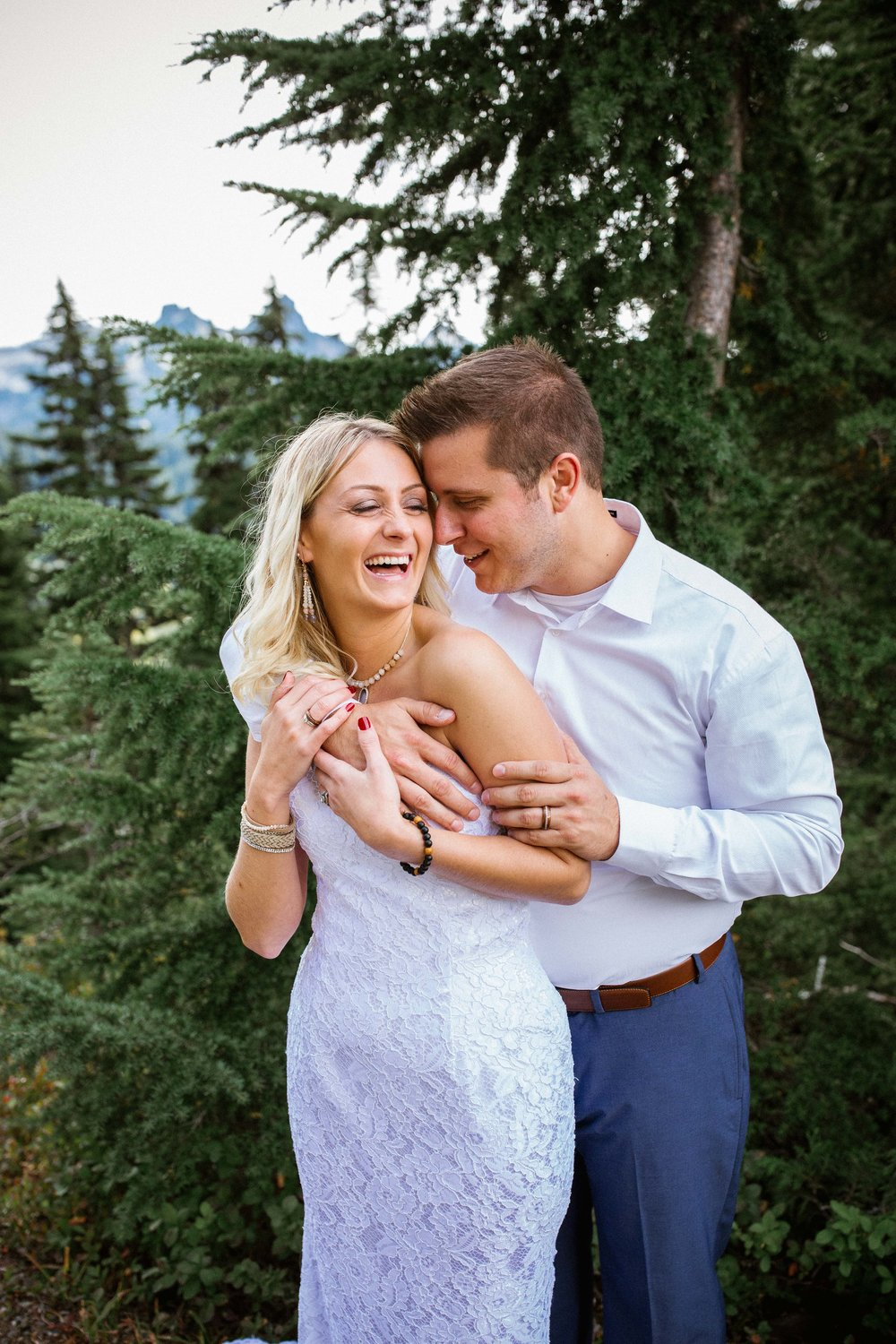 Ashley&Josh-Sneak Peek!BLOG-45.jpg