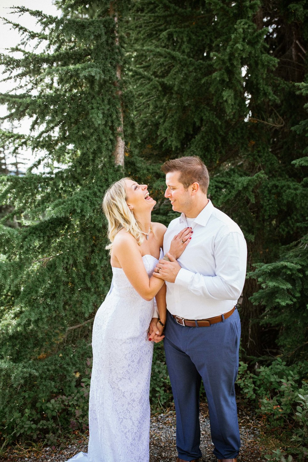 Ashley&Josh-Sneak Peek!BLOG-49.jpg