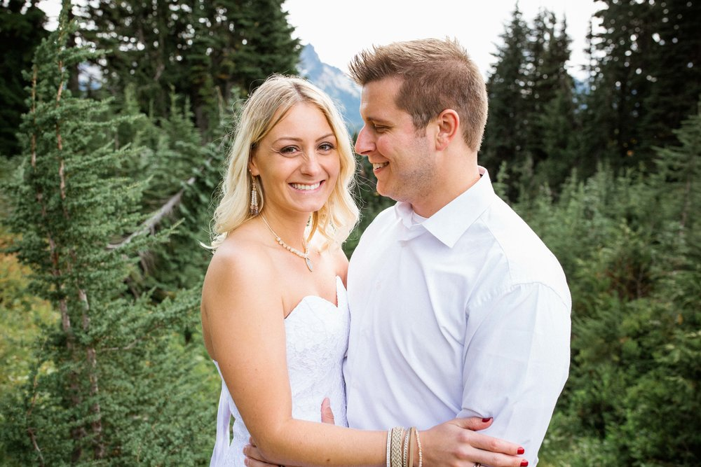 Ashley&Josh-Sneak Peek!BLOG-56.jpg