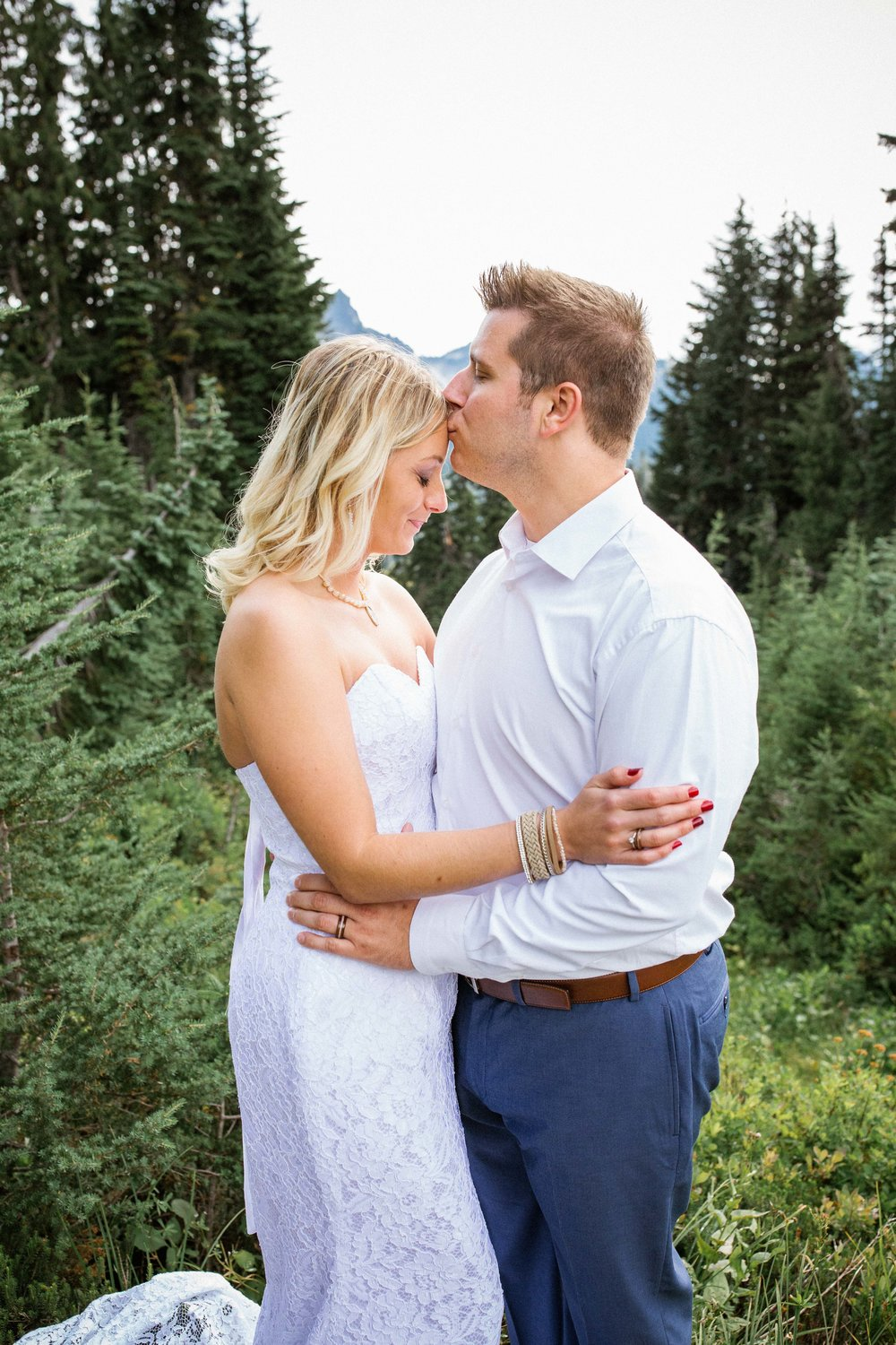Ashley&Josh-Sneak Peek!BLOG-57.jpg