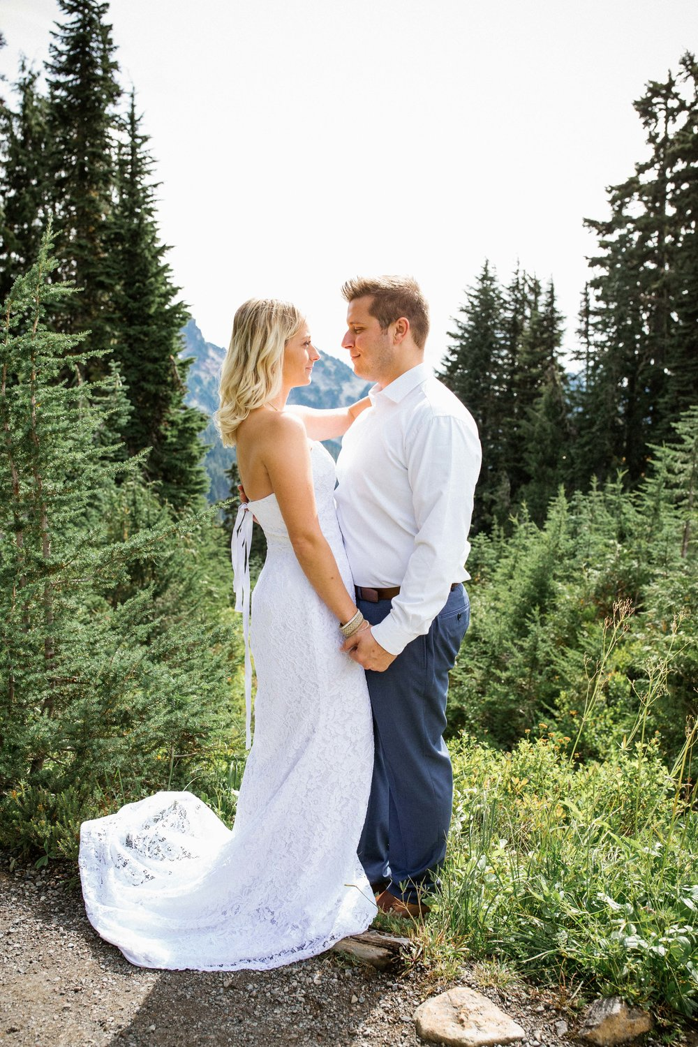 Ashley&Josh-Sneak Peek!BLOG-58.jpg