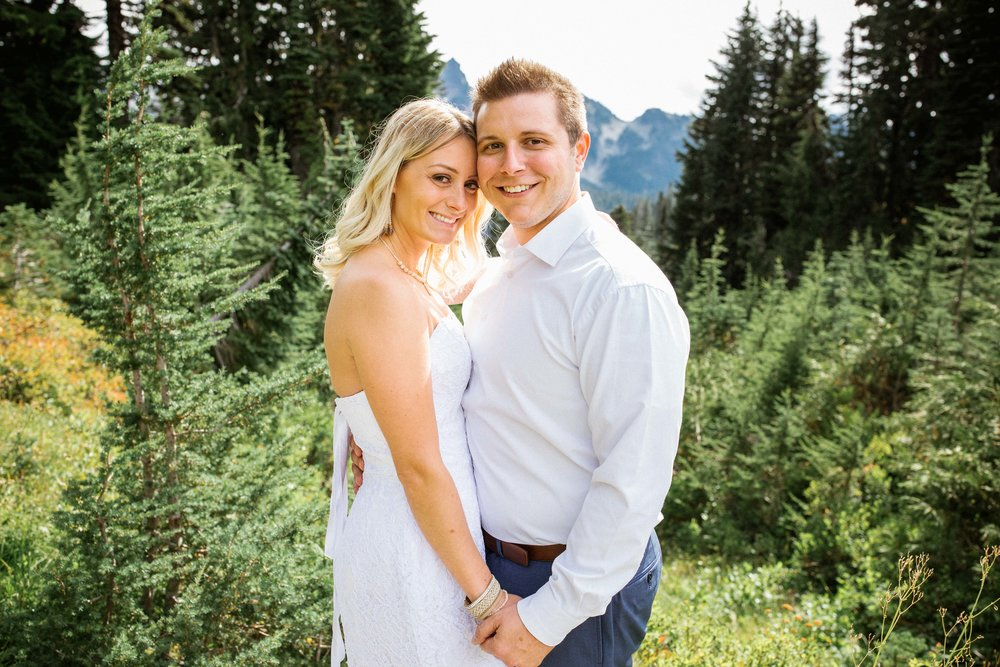 Ashley&Josh-Sneak Peek!BLOG-59.jpg