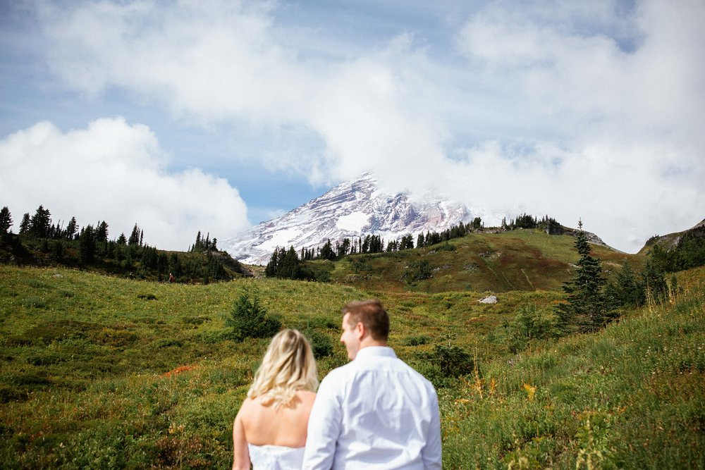 Ashley&Josh-Sneak Peek!BLOG-63.jpg