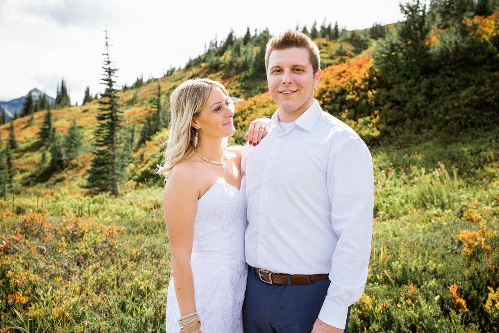 Ashley&Josh-Sneak Peek!BLOG-69.jpg
