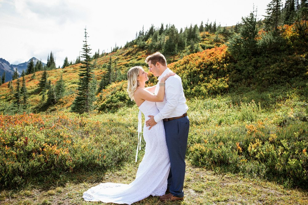Ashley&Josh-Sneak Peek!BLOG-72.jpg