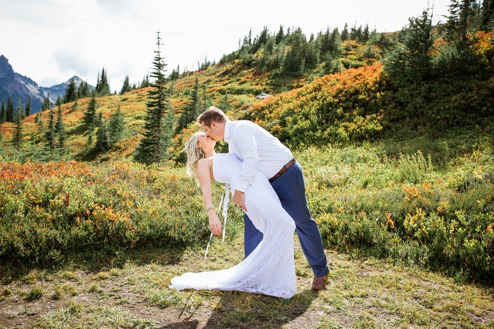 Ashley&Josh-Sneak Peek!BLOG-77.jpg