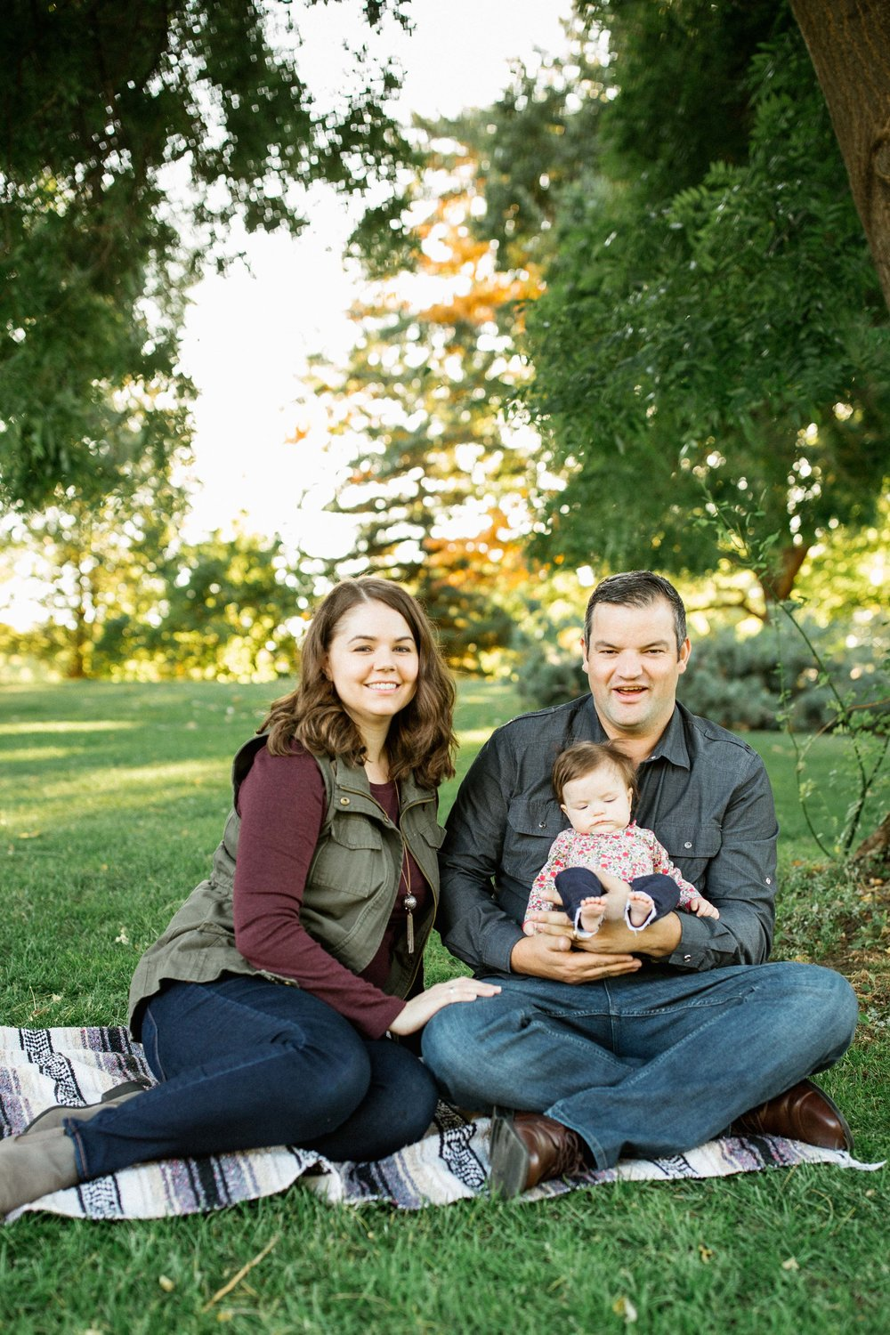 TheCooperFamilyPortraits-BLOG-44.jpg