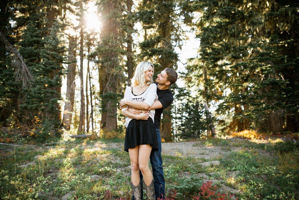 Alexis&Kyle-Engaged!BLOG-2.jpg