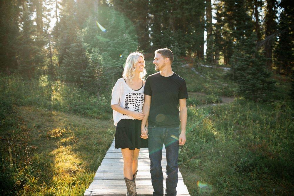Alexis&Kyle-Engaged!BLOG-4.jpg