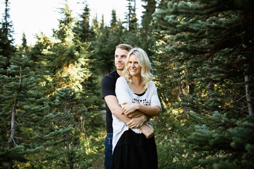 Alexis&Kyle-Engaged!BLOG-13.jpg