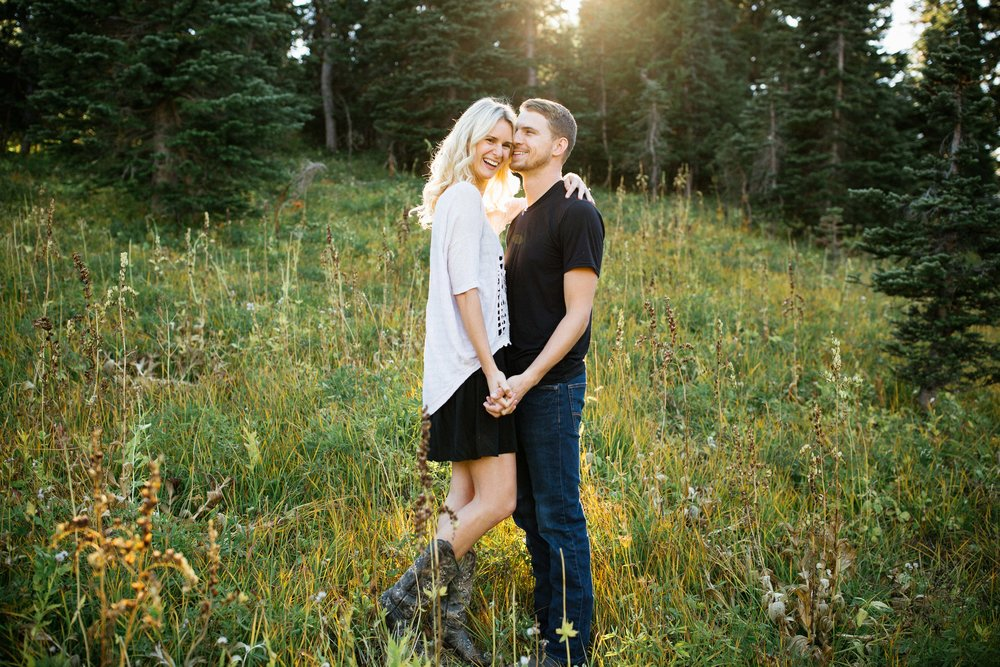 Alexis&Kyle-Engaged!BLOG-21.jpg