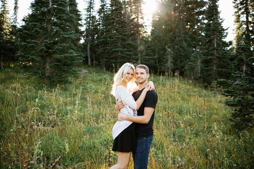 Alexis&Kyle-Engaged!BLOG-24.jpg