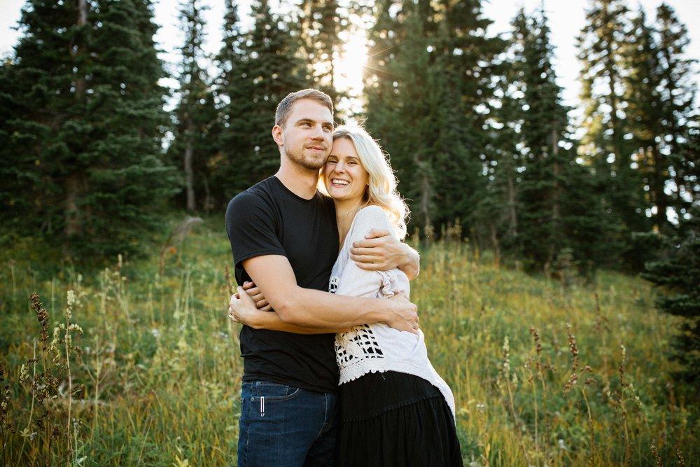 Alexis&Kyle-Engaged!BLOG-28.jpg