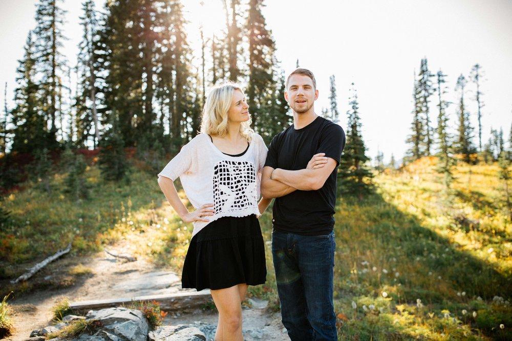 Alexis&Kyle-Engaged!BLOG-37.jpg