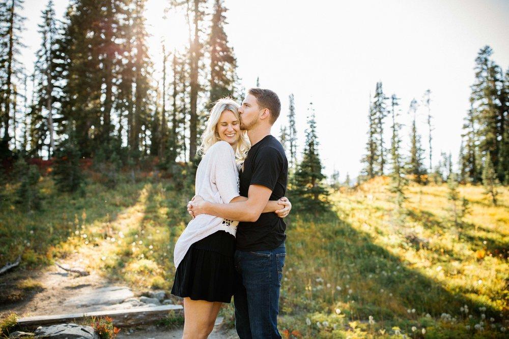Alexis&Kyle-Engaged!BLOG-38.jpg
