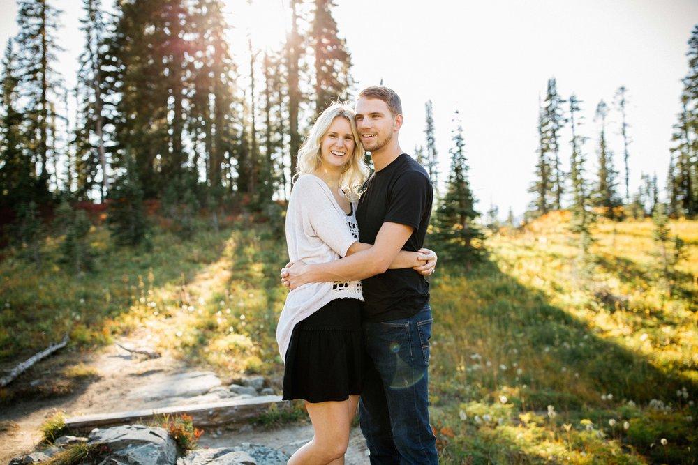 Alexis&Kyle-Engaged!BLOG-39.jpg