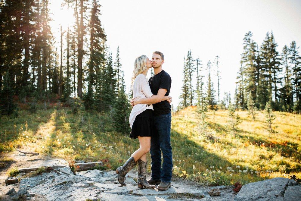 Alexis&Kyle-Engaged!BLOG-40.jpg