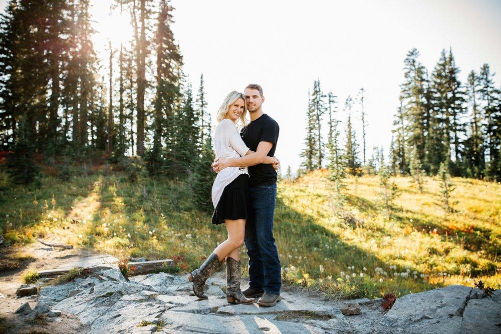 Alexis&Kyle-Engaged!BLOG-41.jpg