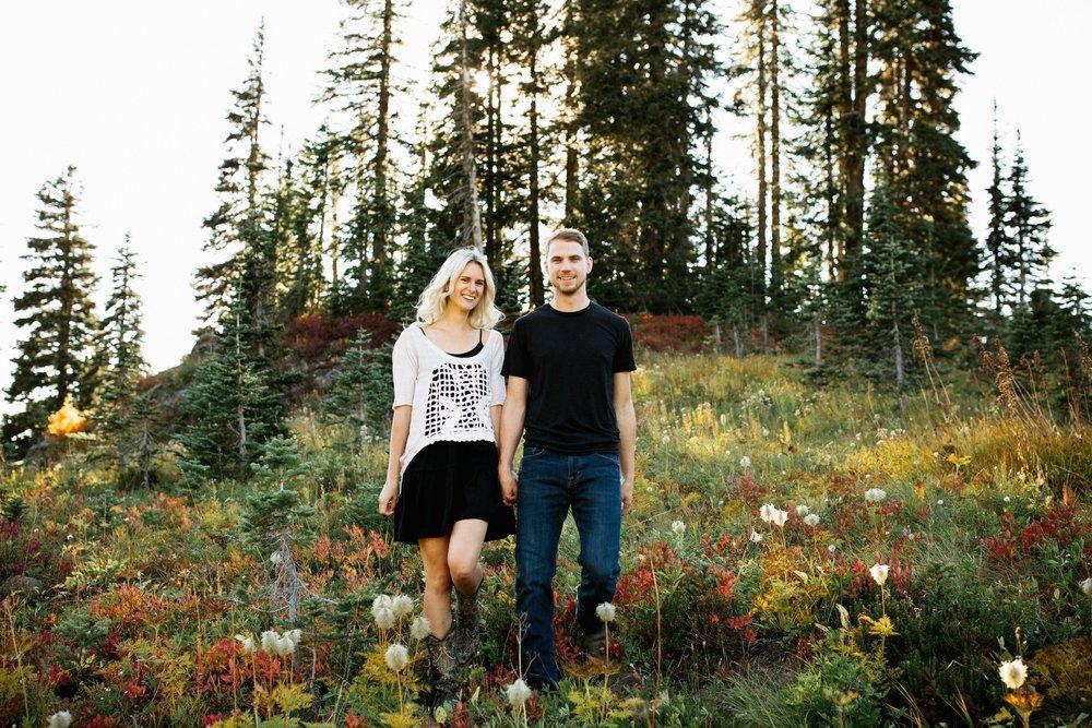 Alexis&Kyle-Engaged!BLOG-44.jpg