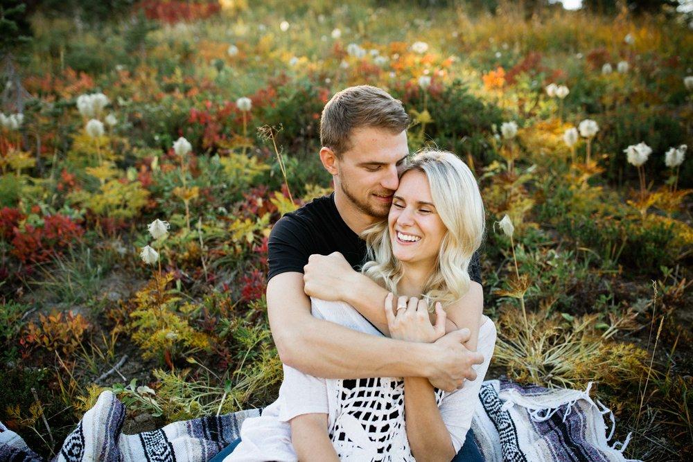 Alexis&Kyle-Engaged!BLOG-57.jpg