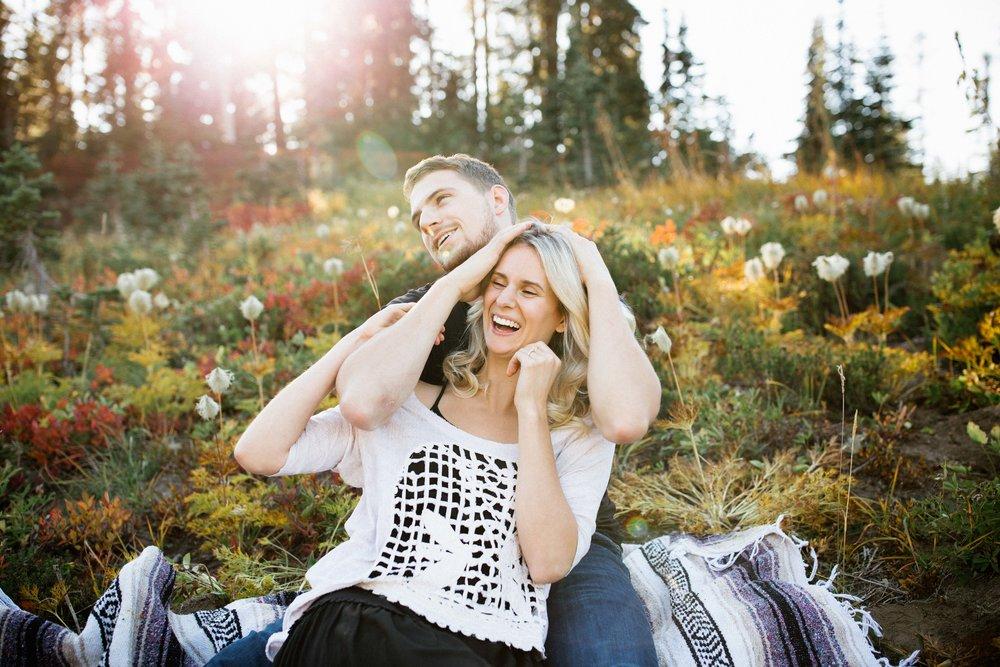 Alexis&Kyle-Engaged!BLOG-58.jpg