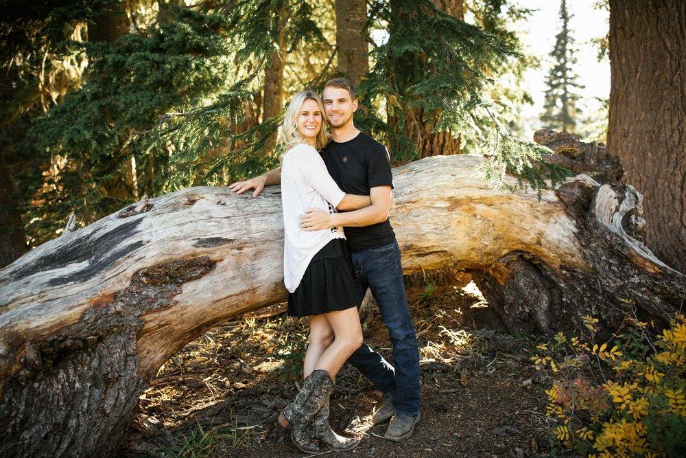 Alexis&Kyle-Engaged!BLOG-60.jpg