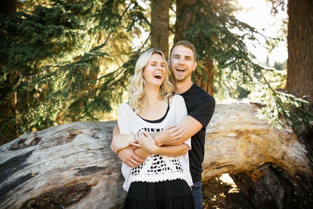 Alexis&Kyle-Engaged!BLOG-61.jpg