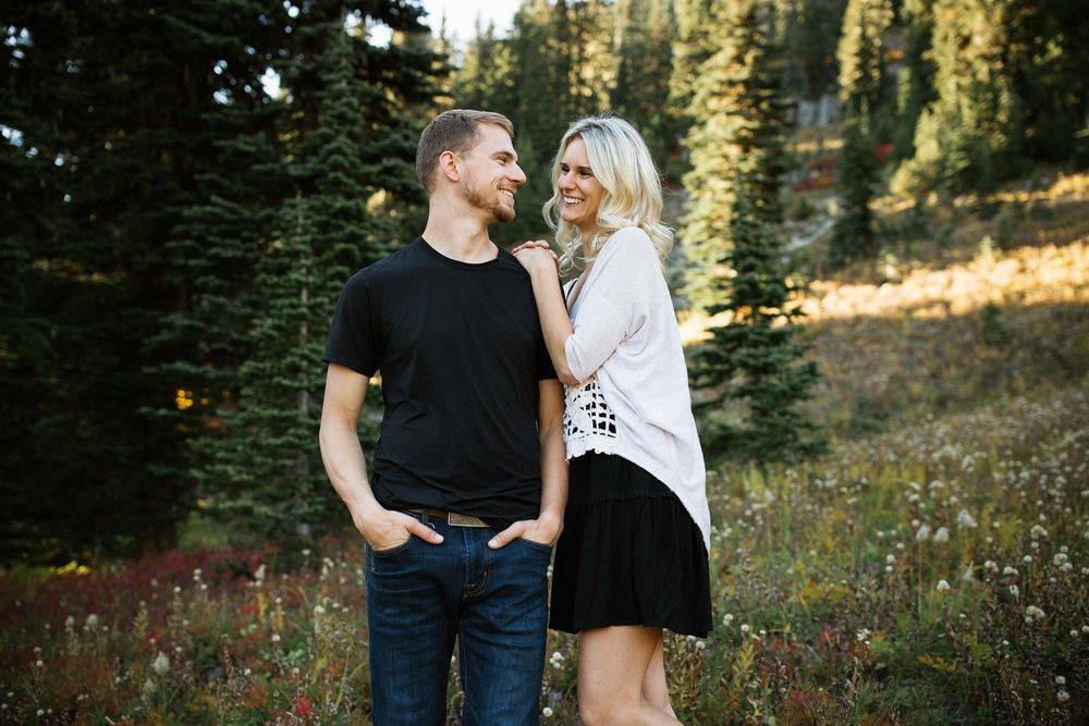 Alexis&Kyle-Engaged!BLOG-69.jpg