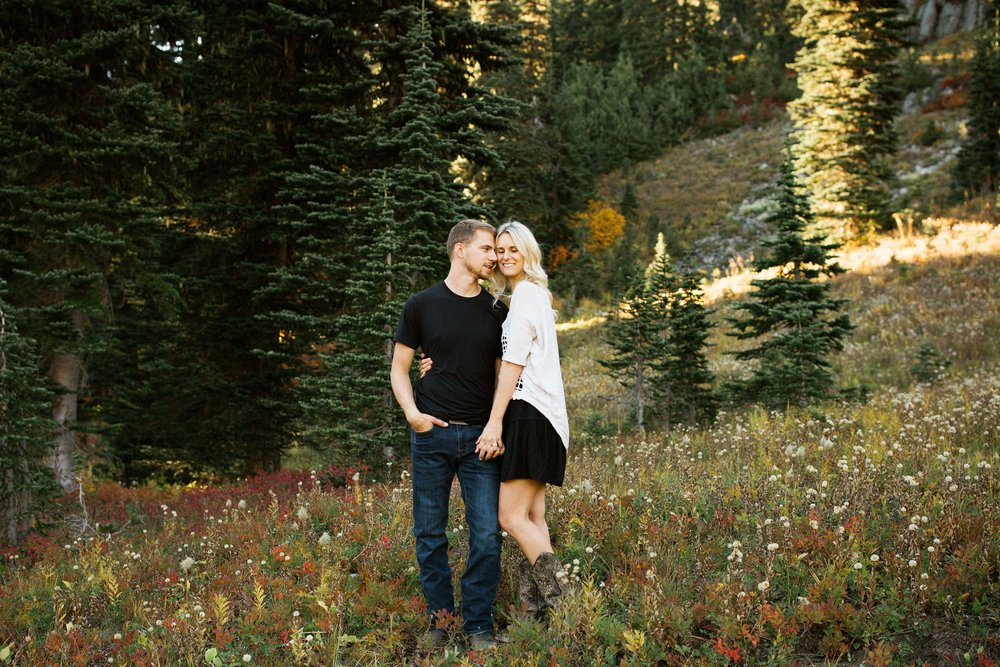 Alexis&Kyle-Engaged!BLOG-72.jpg
