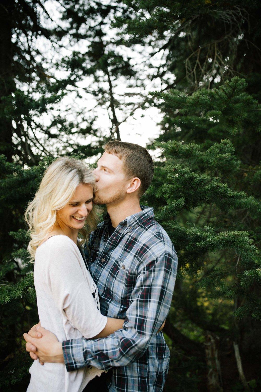 Alexis&Kyle-Engaged!BLOG-77.jpg