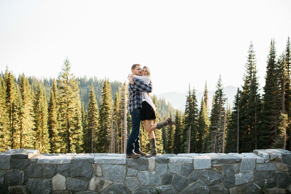 Alexis&Kyle-Engaged!BLOG-83.jpg