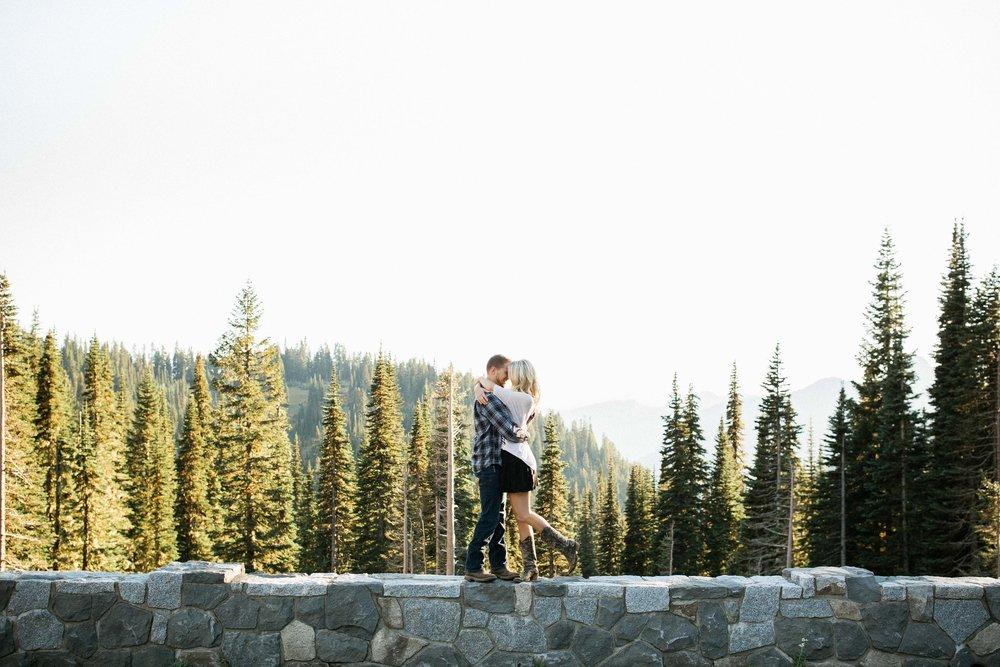Alexis&Kyle-Engaged!BLOG-82.jpg