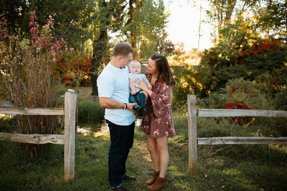 Mia&Brandon-BLOG-2.jpg