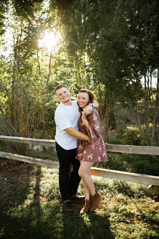 Mia&Brandon-BLOG-13.jpg