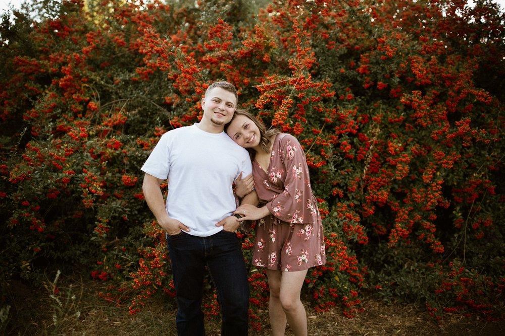 Mia&Brandon-BLOG-19.jpg