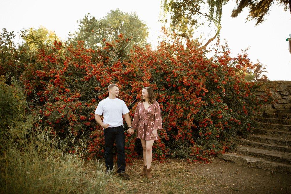 Mia&Brandon-BLOG-21.jpg