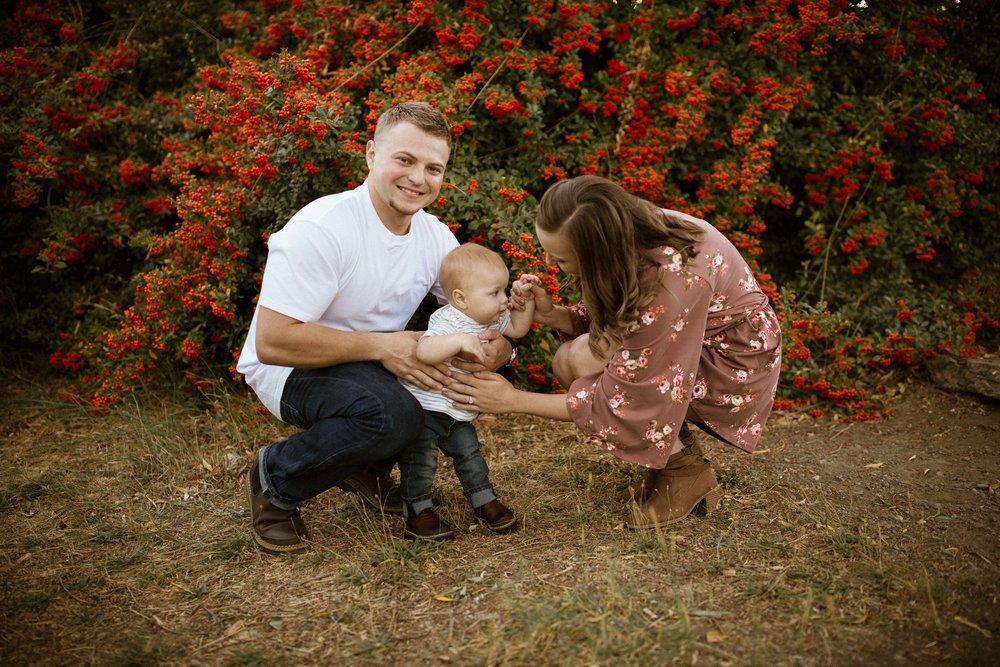 Mia&Brandon-BLOG-22.jpg