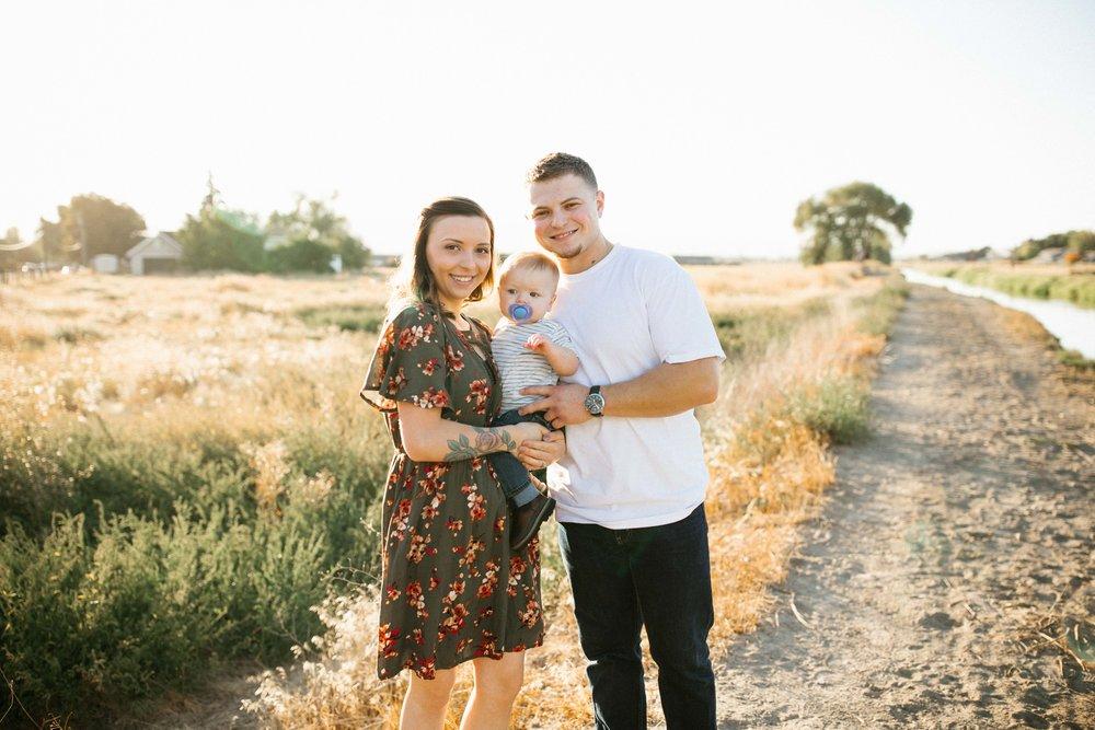 Mia&Brandon-BLOG-36.jpg