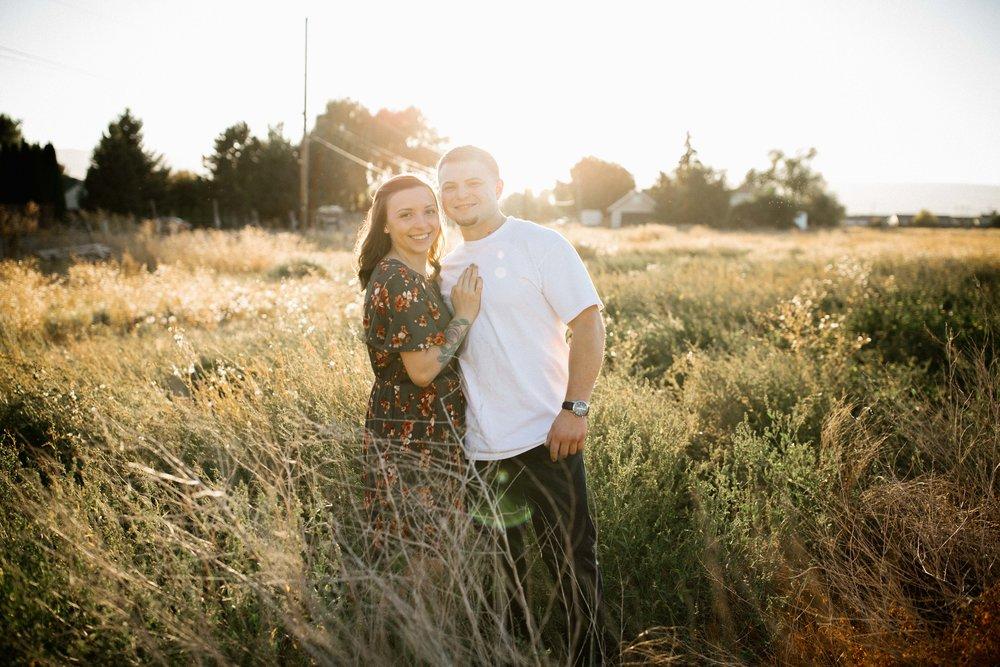 Mia&Brandon-BLOG-41.jpg